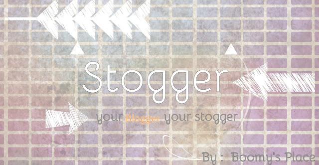 STOGGER- Zamalo sam umrla?!