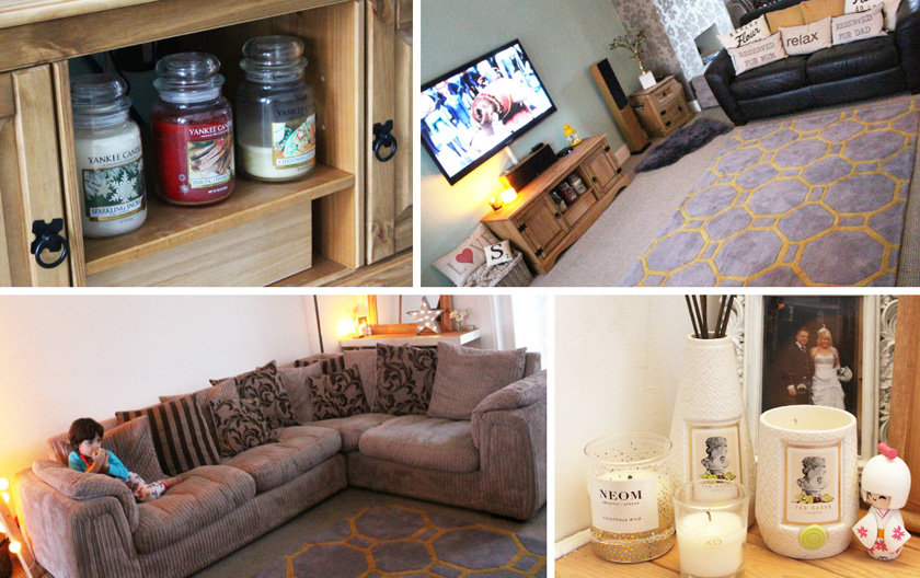 Home Decor Blogs Uk Flisol Home