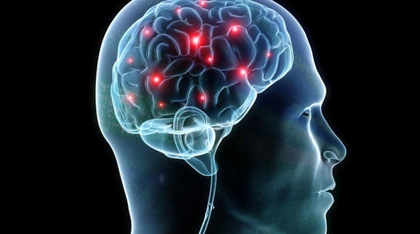 Tips Melatih & Mengoptimalkan Otak Kiri