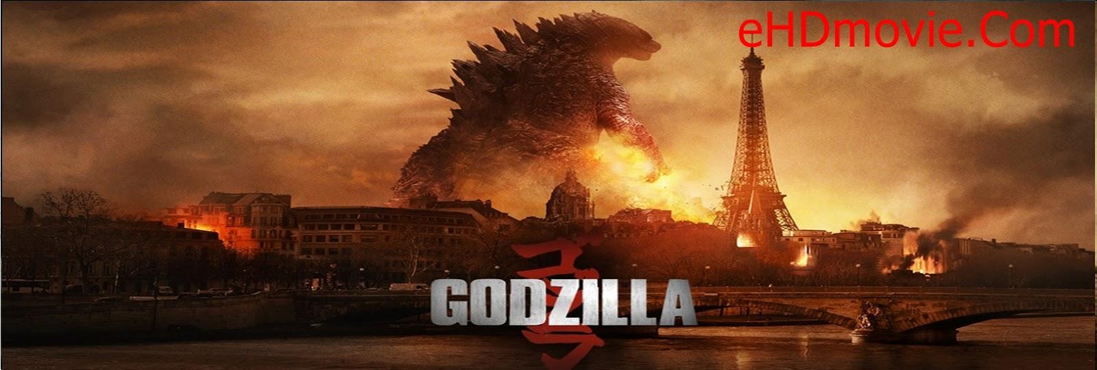 Godzilla 2014 Full Movie Dual Audio [Hindi – English] 720p - 480p ORG BRRip 400MB - 1GB ESubs Free Download