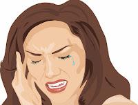 penyebab penyakit sakit kepala berat