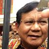 Prabowo: Demokrasi Itu Tak Mudah, Harus Banyak Musyawarah