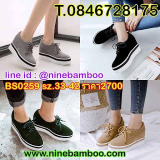 รองเท้าเพื่อสุขภาพ (208) - รองเท้าบูทแฟชั่น (36) - รองเท้าผ้าใบแฟชั่น (23) - รองเท้าส้นสูงแฟชั่น (85) - รองเท้าส้นเตารีดแฟชั่น (29) - รองเท้าส้นเตี้ยแบนแฟชั่น (59)