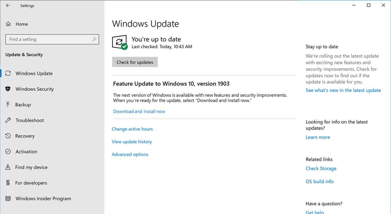 Windows-10-versione-1903-May-2019-Update