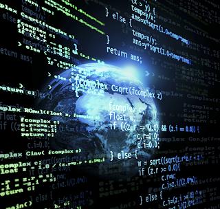 4 codes sources disponibles Sans%2Btitre