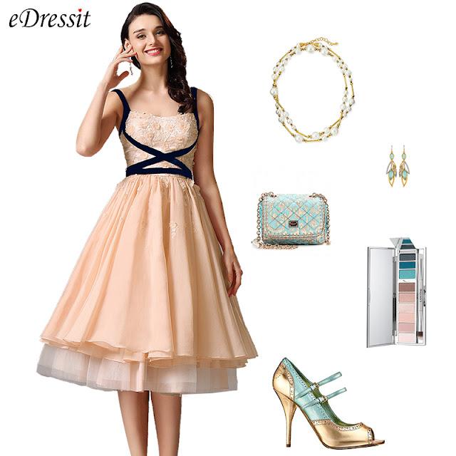 http://www.edressit.com/sweet-peach-layered-tea-length-party-dress-cocktail-dress-04160201-_p4248.html