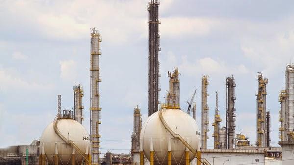 #Petroquímica, Histórico, Produtos petroquímicos e Petroquímica no Brasil