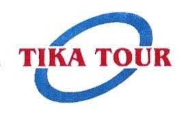 Travel Umroh Tika Tours & Travel di Bandung