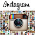 Best Instagram Apps For Your Android Smart Phone.