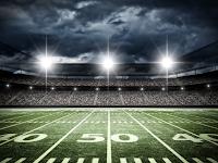 5 Pelajaran Setiap Pemimpin Bisnis Dapat Belajar Dari Sepak Bola