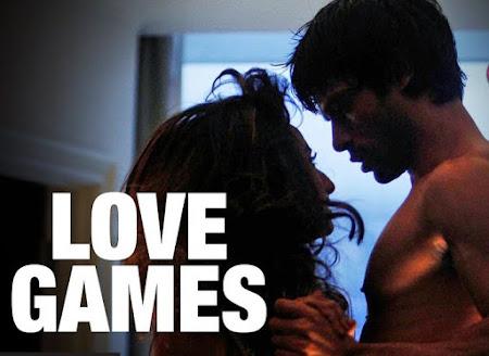 Phool Tha Pyaasa - Love Games (2016)