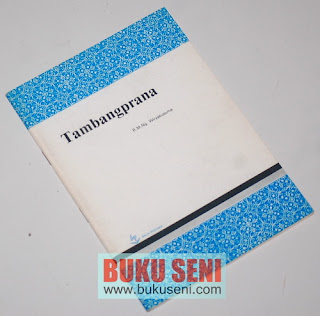 Tambangprana R.M.Ng. Wiryakusuma