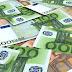 Moçambique Vai Receber Mais Sete Milhões De Euros Da União Europeia (UE)
