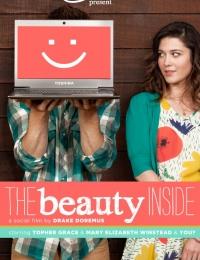 The Beauty Inside | Bmovies