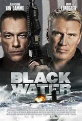 Black Water - Legendado