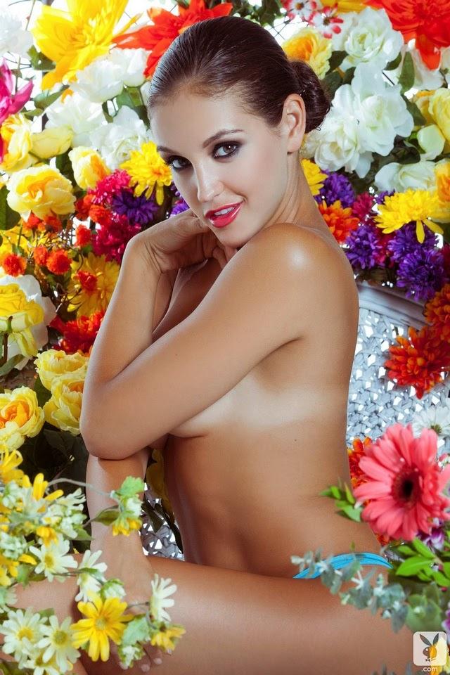 [Playboy Plus] Mashup - Roses in Bloom 1591392012_juneroses_0013