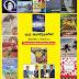 Kuru Aravinthan- Books and Audio Books