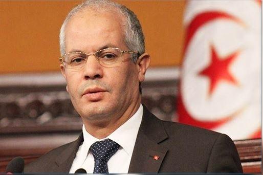 عقد الكرامة emploi tunisie
