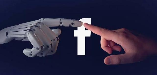 AI ( artificial intelligence )