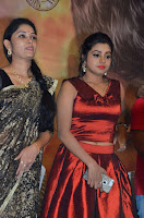 Pichuva Kaththi Tamil Movie Audio Launch Stills  0040.jpg