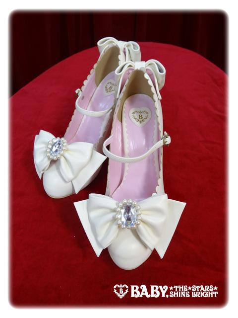 Pink Paradox Shoes Reviews