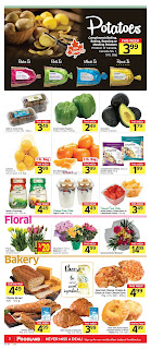 Foodland Flyer Canada February 22 - 28, 2018