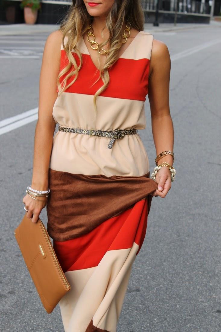 New York Dress Coupon Codes