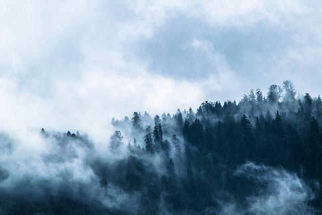 Apa Pengaruh Awan Terhadap Cuaca? Milatut Thoyibah