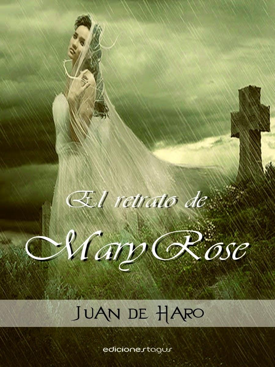http://www.casadellibro.com/ebook-el-retrato-de-mary-rose-ebook/9788415623830/2511223