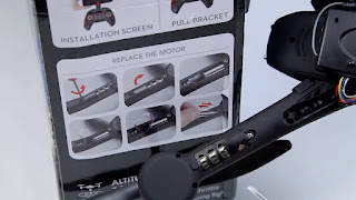 Spesifikasi Drone JJRC H11WH - OmahDrones