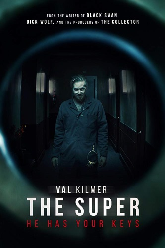 The Super Bad Movie Stream