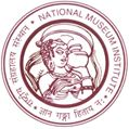 National Museum Institute of the History of Art, Conservation and Museology Recruitments (www.tngovernmentjobs.in)