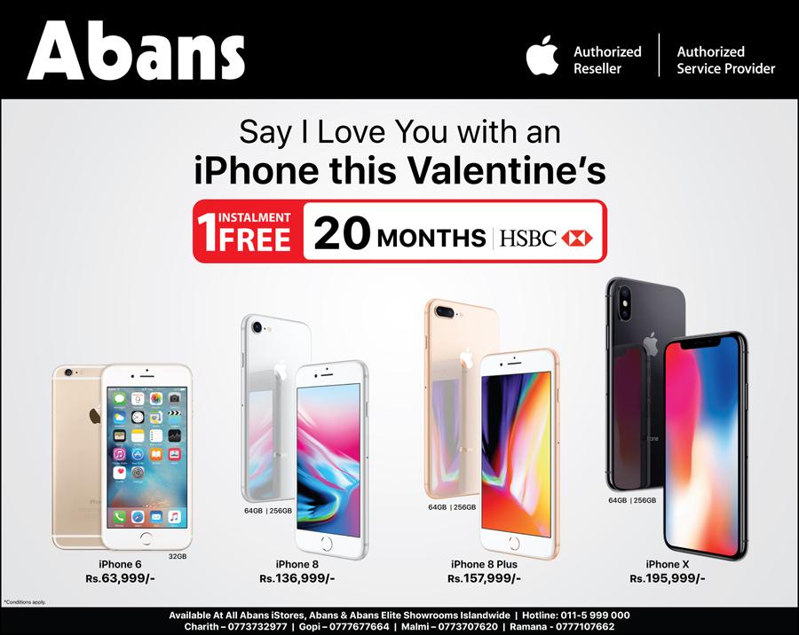 100+ EPIC Best Iphone 6 64gb Price In Sri Lanka Abans