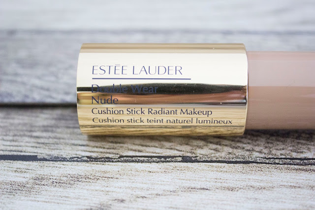 fond de teint double wear cushion stick estée lauder