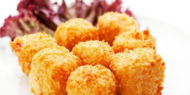 8 Manfaat Singkong Rebus Untuk Diet Pengganti Nasi