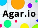 Agario Games - Miniclip Agar.io