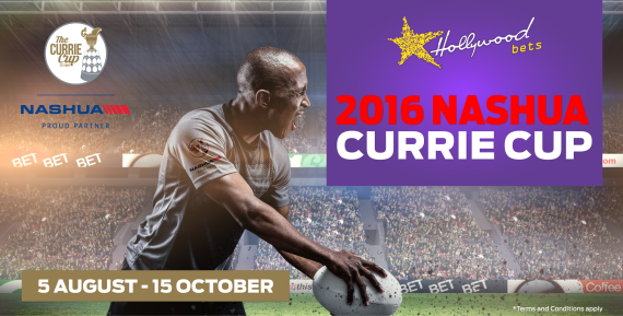 Hollywoodbets-2016-Currie-Cup-Round-2-Preview