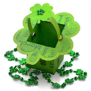 http://www.3dsvg.com/make-a-clover-treat-basket-get-a-2-99-gift-card/?affiliates_svg=17