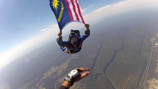 [TRENDING] Kenapa Ramai Malaysia Berpindah ke Australia?