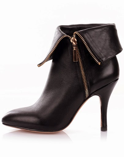 http://www.sheinside.com/Black-Zipper-Point-Toe-High-Heel-Shoes-p-194824-cat-1750.html?aff_id=2525
