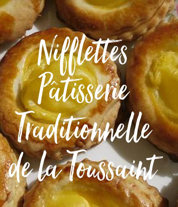 http://gastronomierestauration.blogspot.com.es/2013/10/les-nifllettes-patisserie-de-la.html
