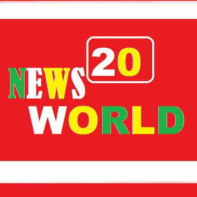News20world : Name horoscope -Rashifal 2020, Career, Vrat katha, Top 150+ name list hindi