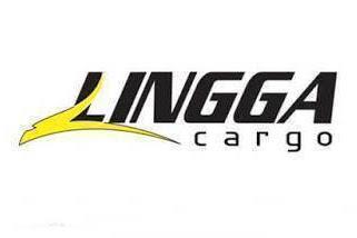 Lowongan Kerja Pekanbaru PT. Riau Lingga Indrasakti (Lingga Cargo) Agustus 2018