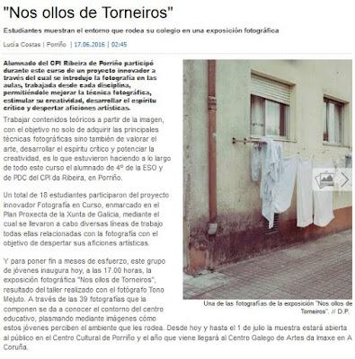 http://www.farodevigo.es/comarcas/2016/06/17/ollos-torneiros/1481625.html