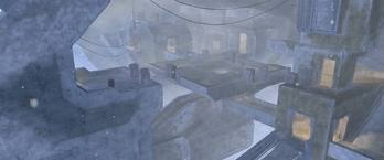 lock out halo 2