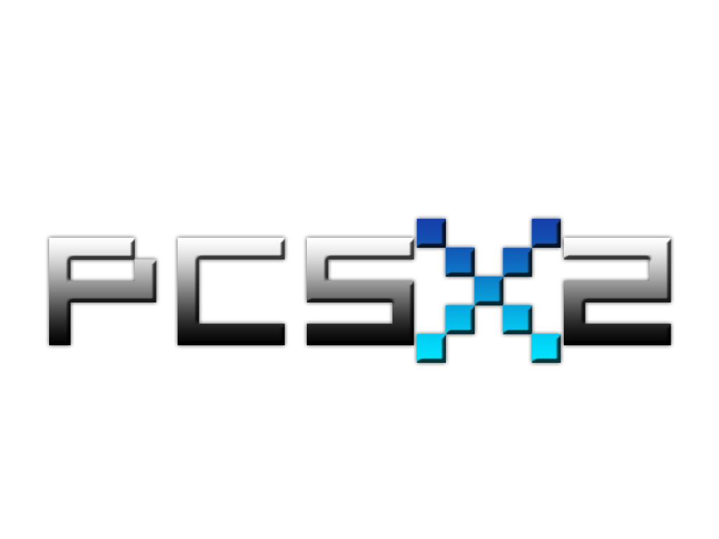 ps2 bios rom download