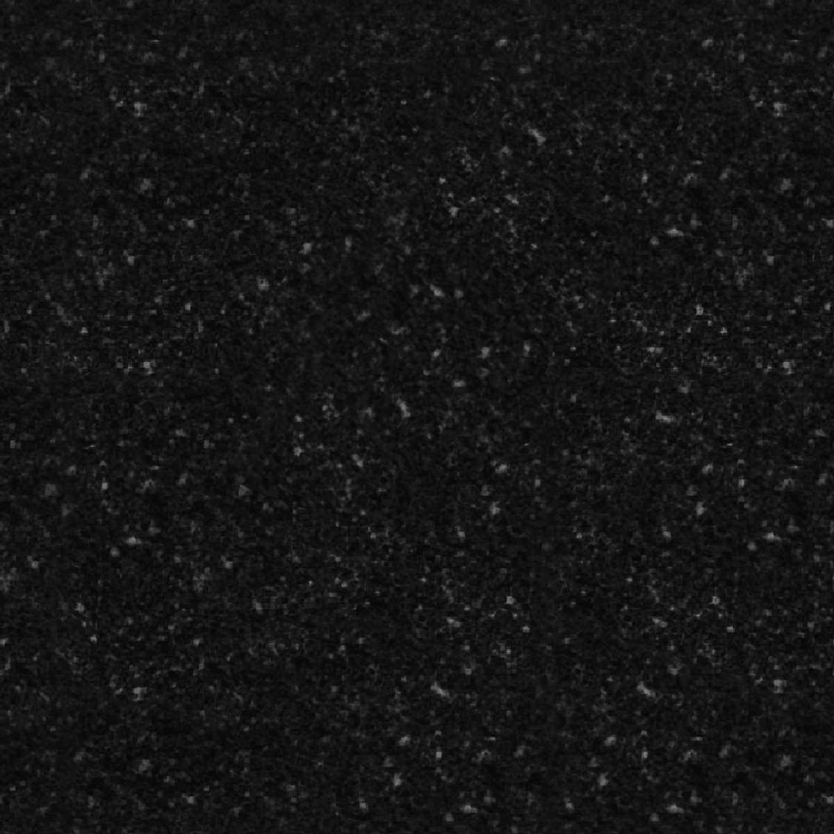 Black Galaxy Granite Texture Seamless | www.imgkid.com ...