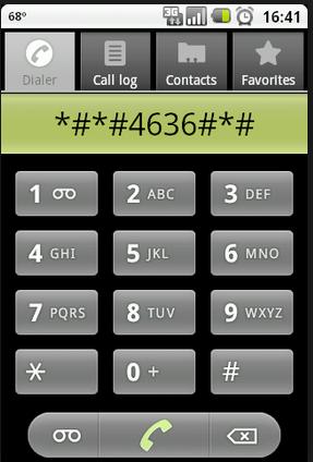 أكواد سرية على هاتفك الآيفون تكشف مزايا جديدة..جربها