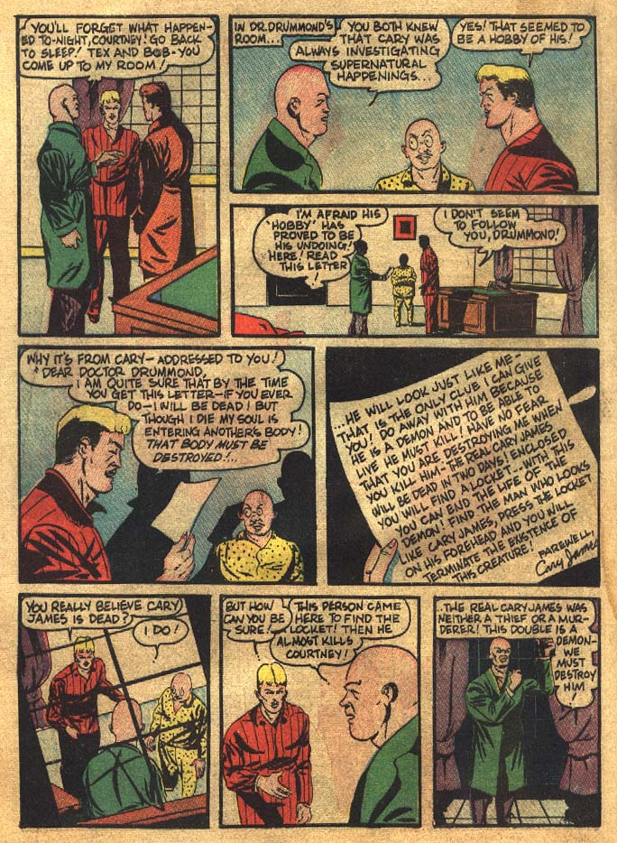 Action Comics (1938) 22 Page 41