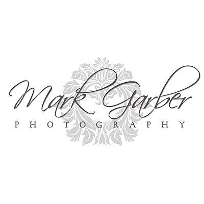 Logo for wedding photographer - PeoplePerHour com